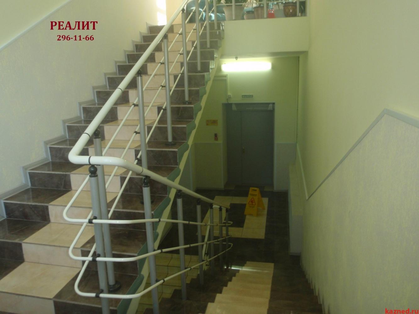 Продажа  офисно-торговые Гладилова, 1021 м² (миниатюра №8)