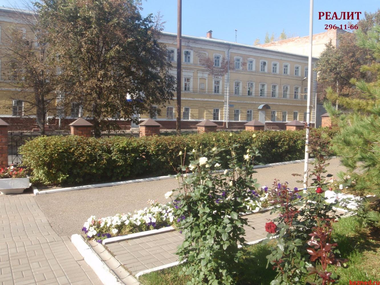 Продажа  офисно-торговые Гладилова, 1021 м² (миниатюра №9)