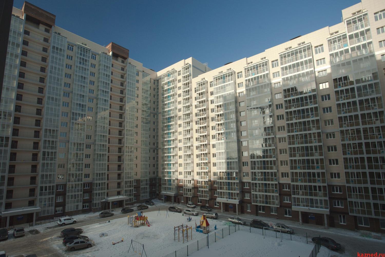 Продажа 2-к квартиры Камая, д.8а, 2 очередь, 72 м²  (миниатюра №5)