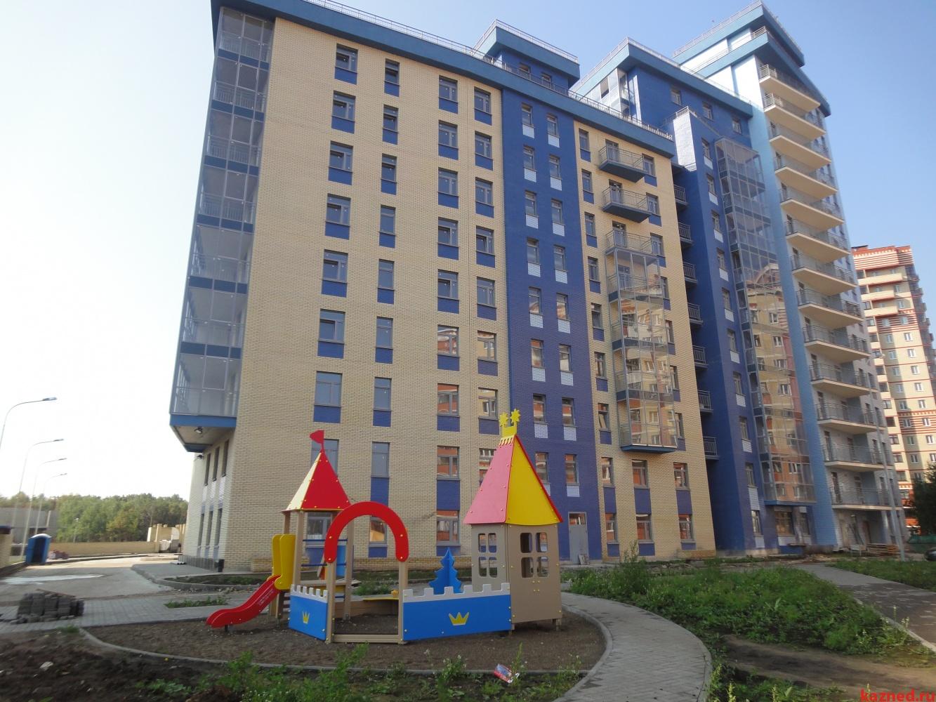 Продажа 3-к квартиры Дубравная д.16А-10, 70 м² (миниатюра №1)