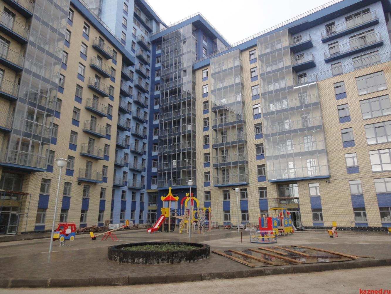 Продажа 2-к квартиры Дубравная д. 28А, 65 м2  (миниатюра №5)