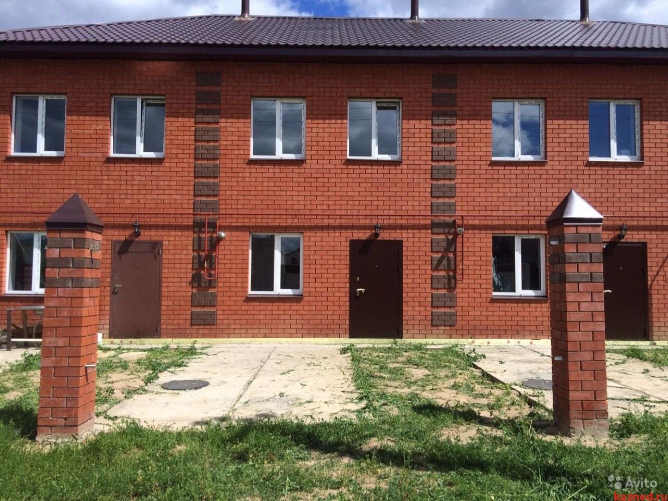 Продажа дом Северный, Литвинова, 82 м2  (миниатюра №1)