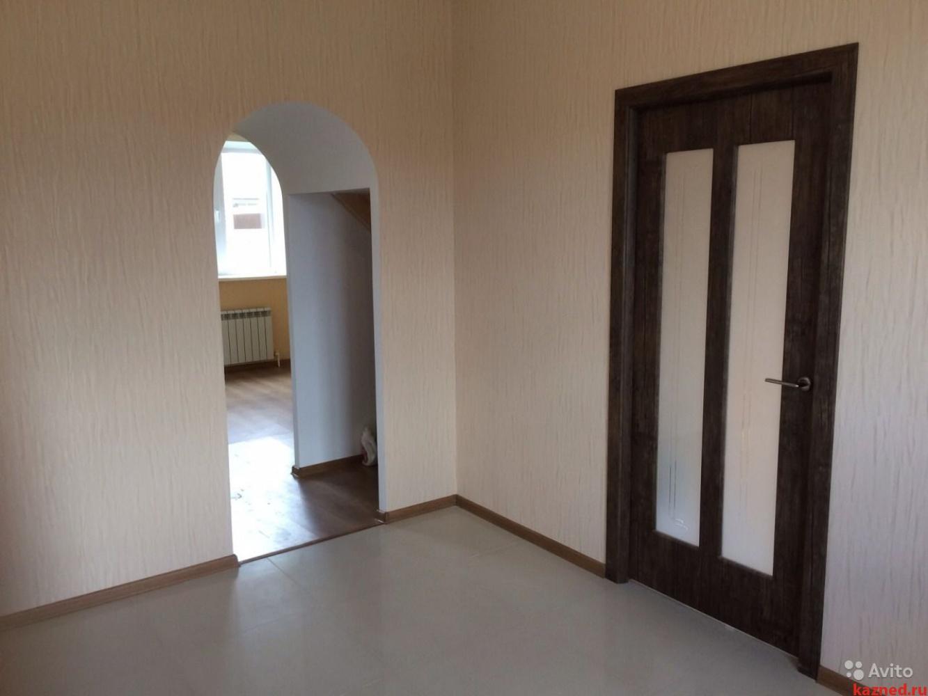 Продажа дом Северный, Литвинова, 82 м2  (миниатюра №3)
