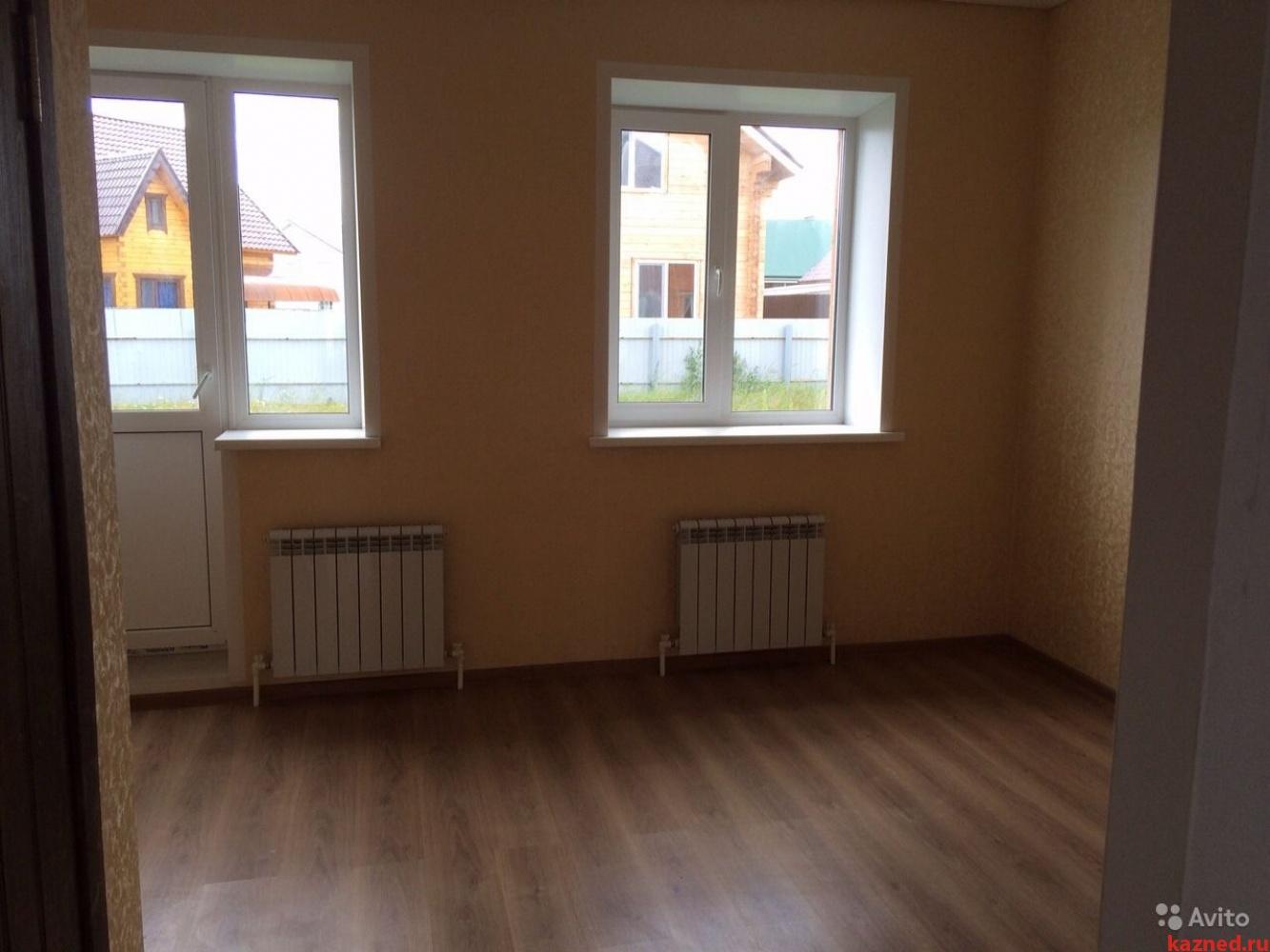 Продажа дом Северный, Литвинова, 82 м2  (миниатюра №4)