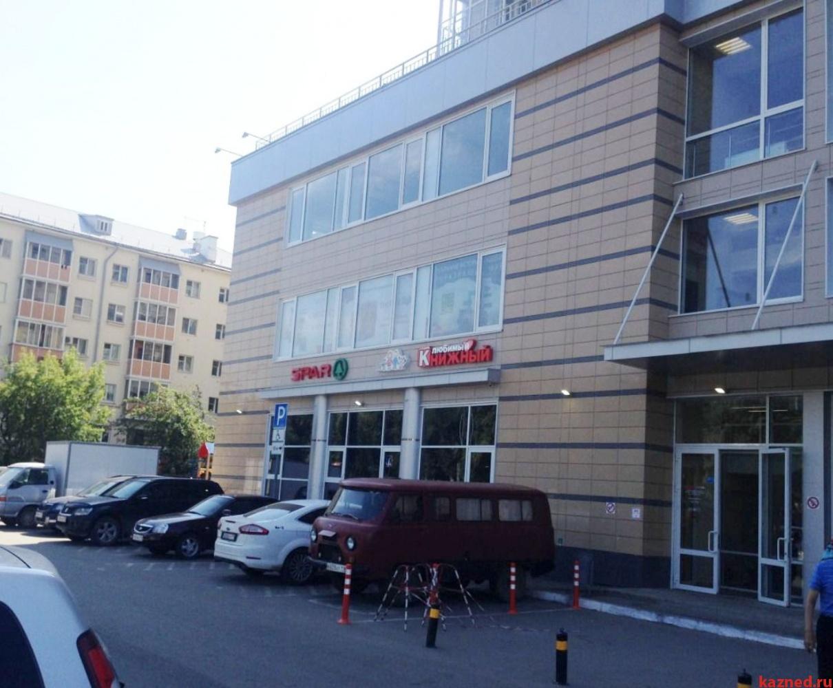 Продажа  офисно-торговые Сибирский тракт д.13, 2568 м2  (миниатюра №3)