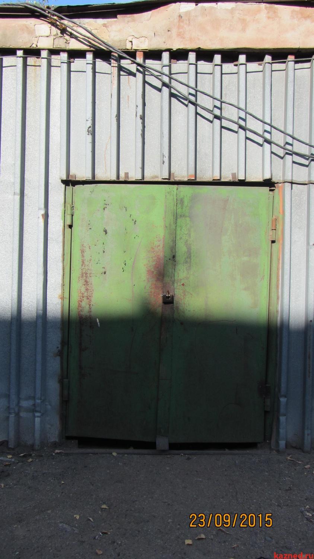 Сдам склад, производство ад.кутуя, 108 м2  (миниатюра №2)