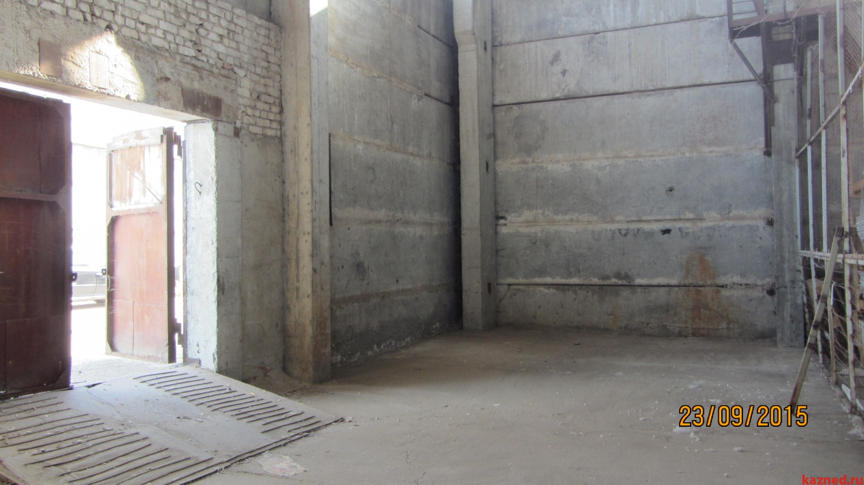 Аренда склад, производство ад.кутуя,163а, 144 м2  (миниатюра №1)