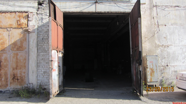 Сдам склад, производство Аделя Кутуя, 163, 380 м2  (миниатюра №4)