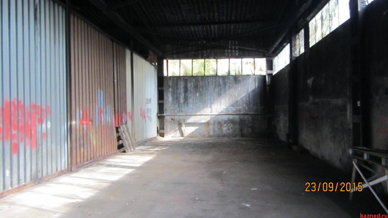 Аренда  склады, производства ад.кутуя,163а, 216 м2  (миниатюра №1)