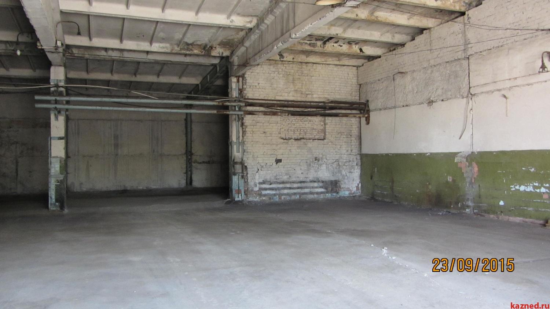 Аренда  склады, производства аделя кутуя, 163, 430 м²  (миниатюра №1)