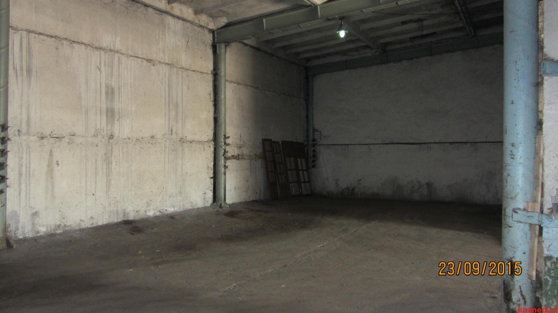 Аренда  склады, производства аделя кутуя, 163, 430 м²  (миниатюра №2)