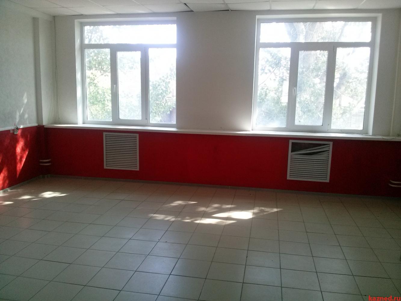 Аренда  офисно-торговые тэцевская,1, 42 м²  (миниатюра №3)