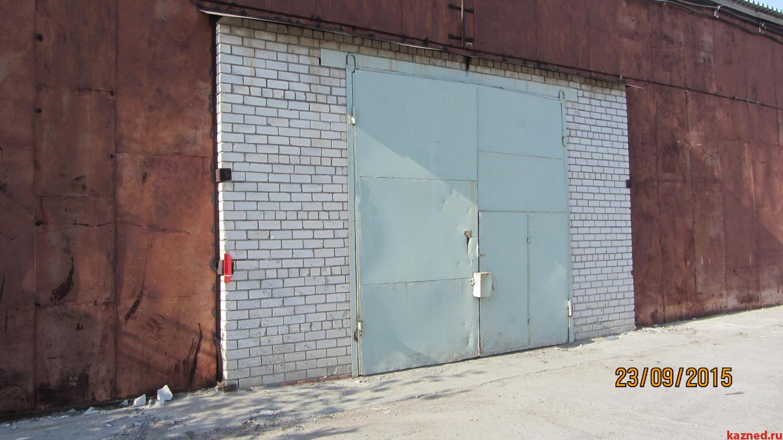 Аренда  склады, производства Короленко, 120, 210 м2  (миниатюра №1)