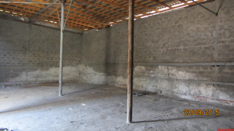 Аренда  склады, производства Короленко, 120, 210 м2  (миниатюра №2)