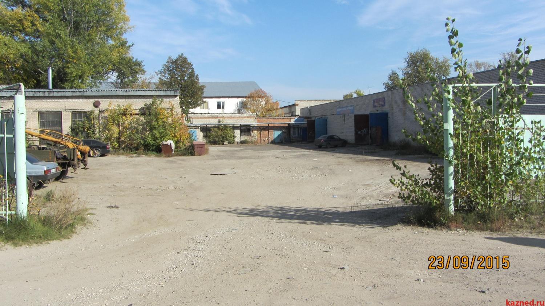 Аренда  склады, производства Короленко, 120, 280 м2  (миниатюра №1)