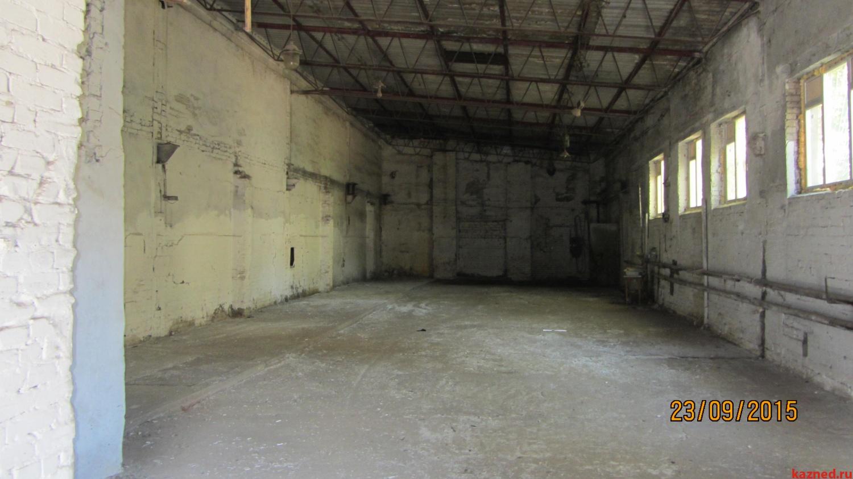Аренда  склады, производства Короленко, 120, 280 м2  (миниатюра №2)