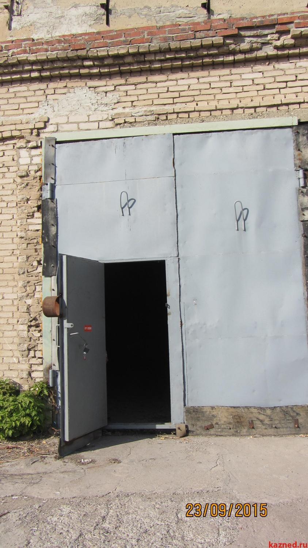 Аренда  склады, производства Короленко, 120, 280 м2  (миниатюра №3)