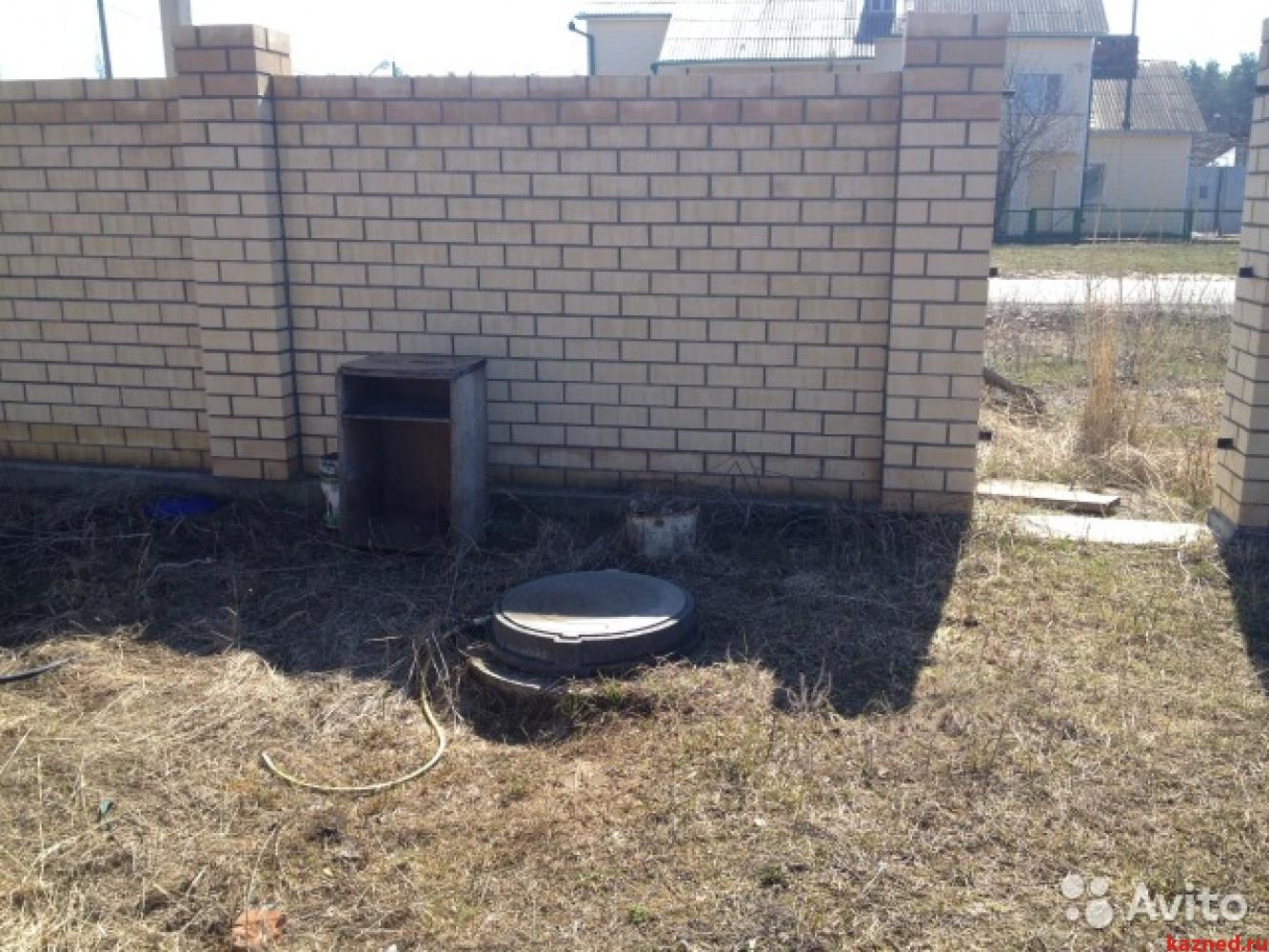 Продаю дом с участком в Н. Поляне (Лаишевский) (миниатюра №9)