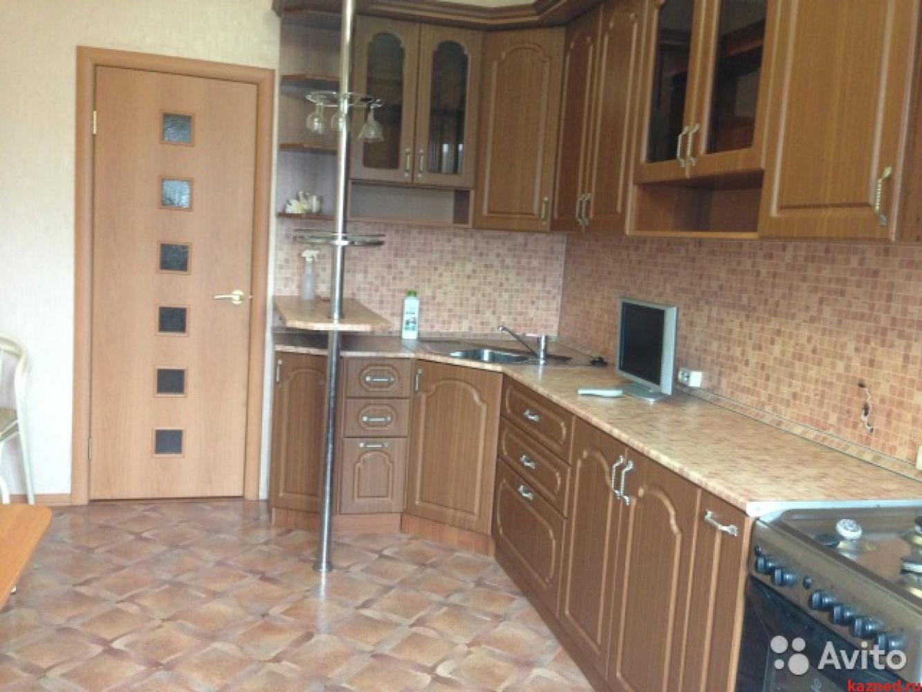 Продажа 1-к квартиры ленинградская 22, 44 м² (миниатюра №2)