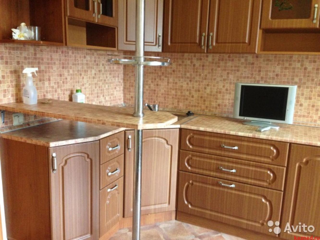 Продажа 1-к квартиры ленинградская 22, 44 м² (миниатюра №3)