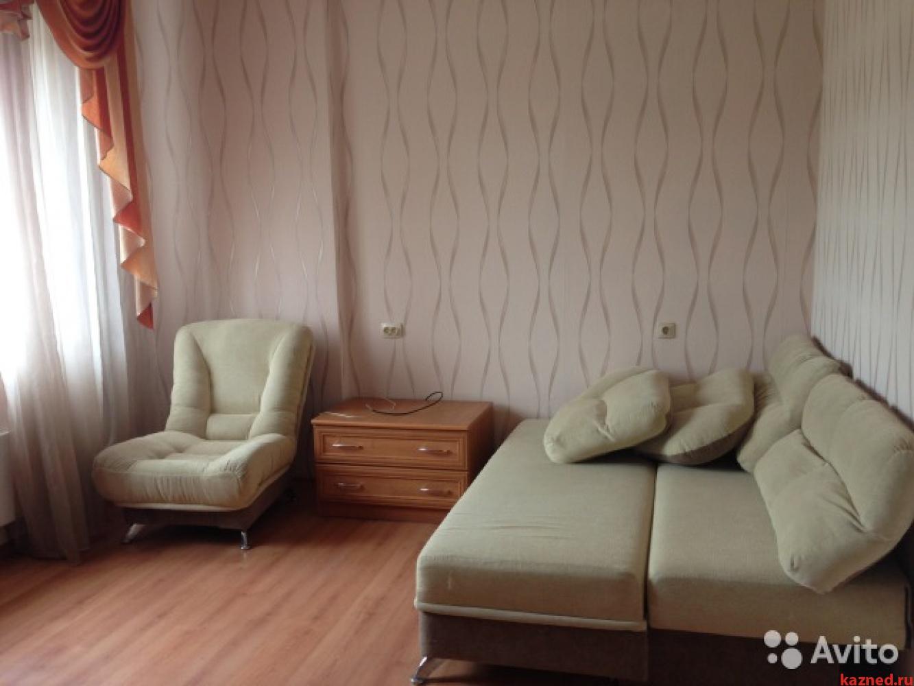 Продажа 1-к квартиры ленинградская 22, 44 м² (миниатюра №4)
