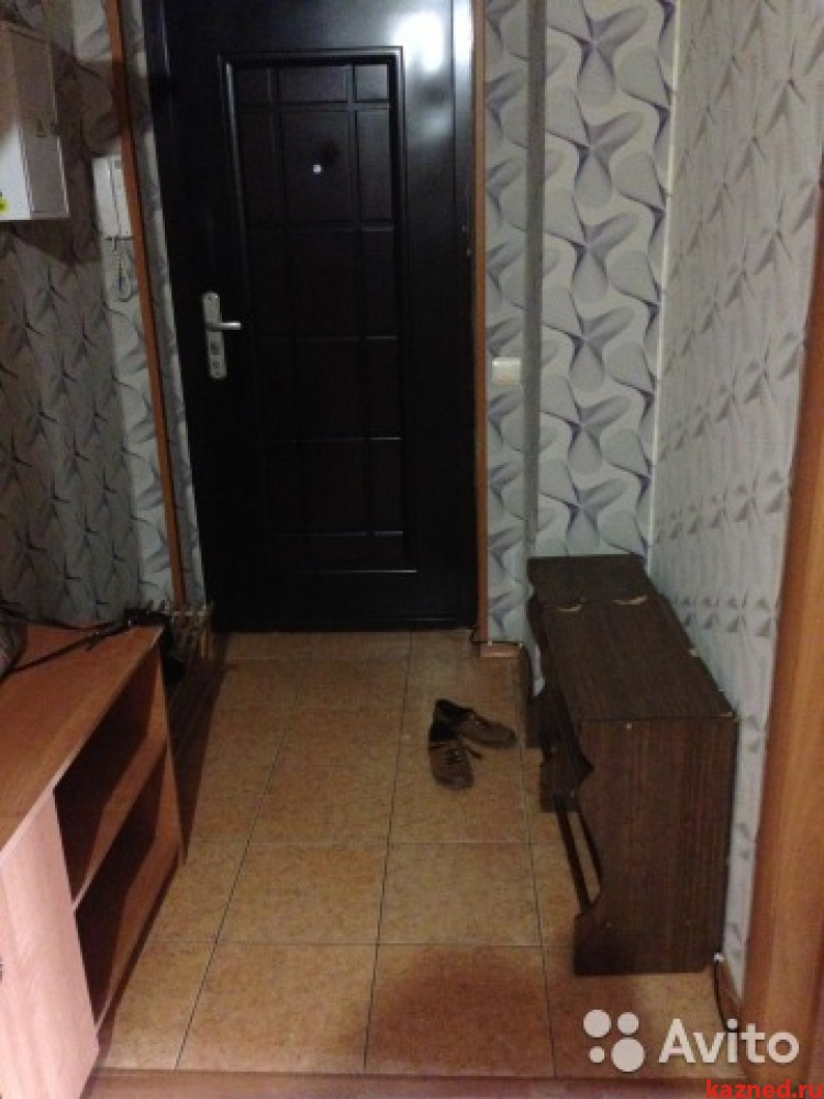 Продажа 1-к квартиры ленинградская 22, 44 м² (миниатюра №6)