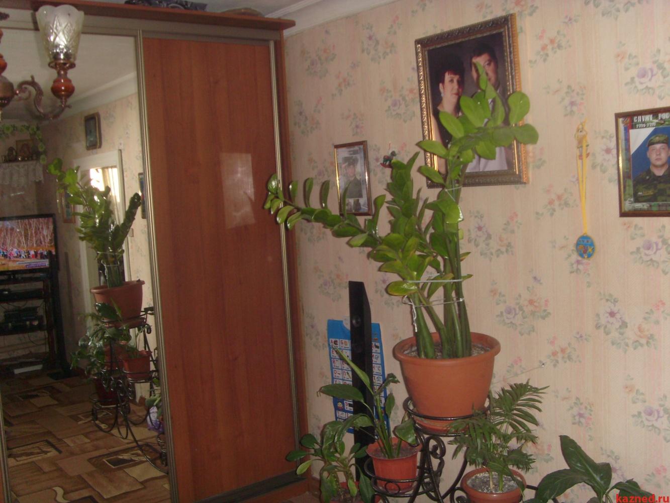 Продажа  Дома Сурикова 22, (Аметьево), 90 м2  (миниатюра №1)