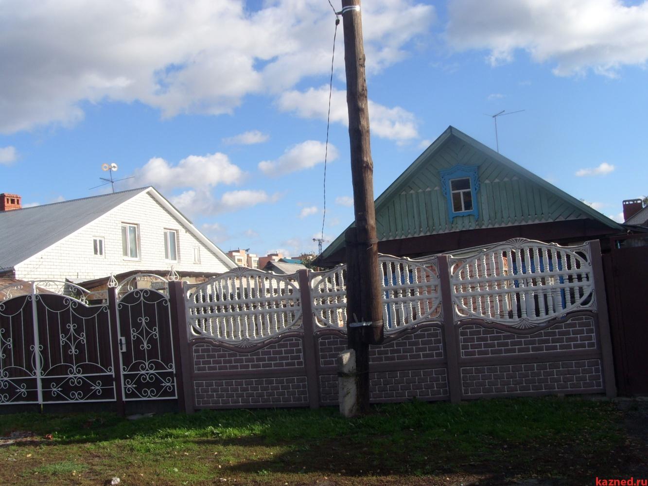 Продажа  Дома Сурикова 22, (Аметьево), 90 м2  (миниатюра №2)