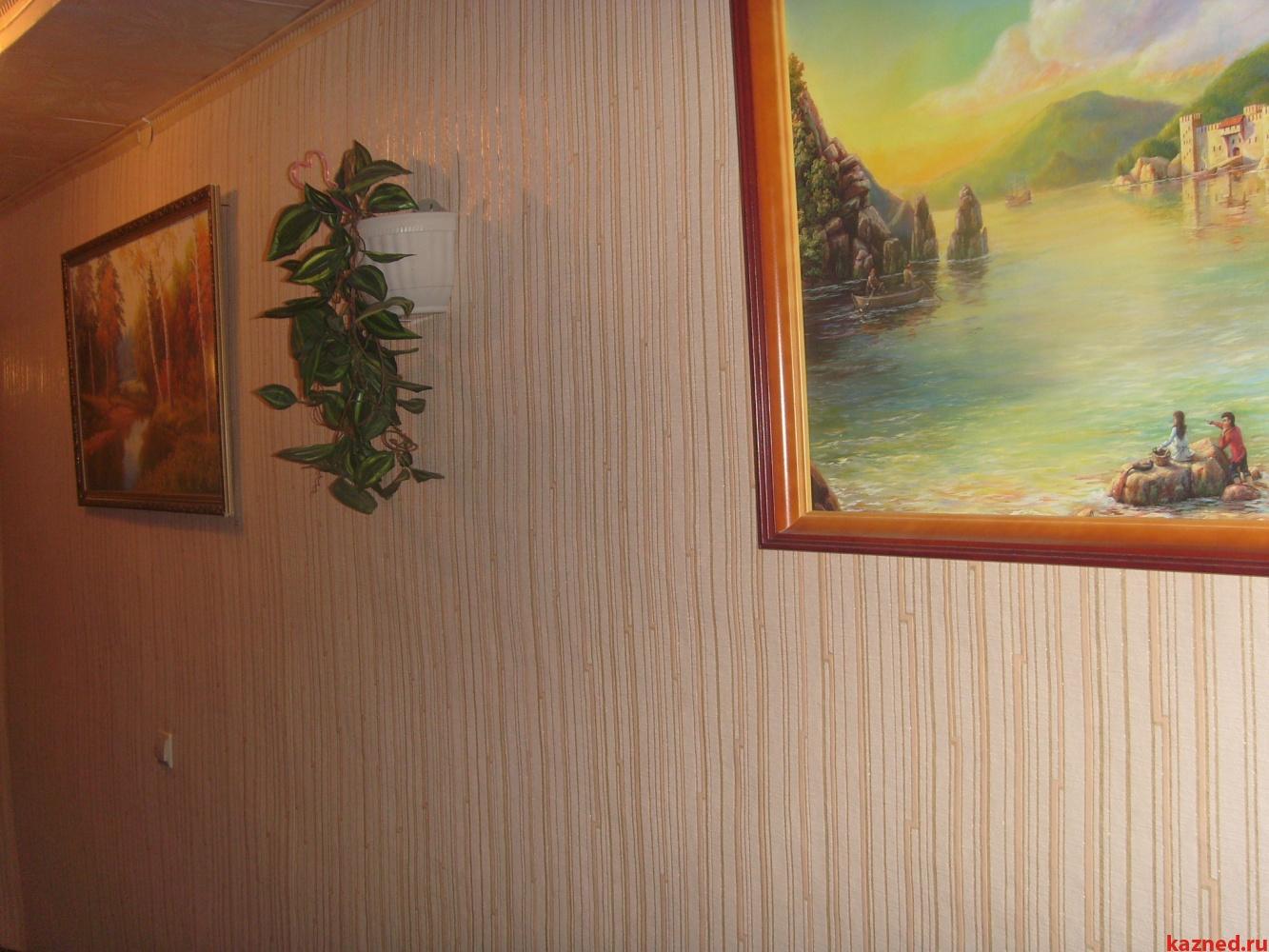 Продажа  Дома Сурикова 22, (Аметьево), 90 м2  (миниатюра №4)