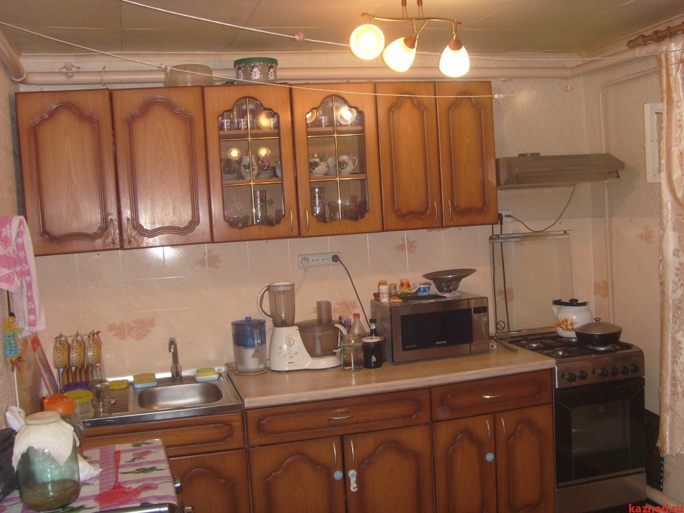 Продажа  дома Сурикова 22, (Аметьево), 90 м²  (миниатюра №5)