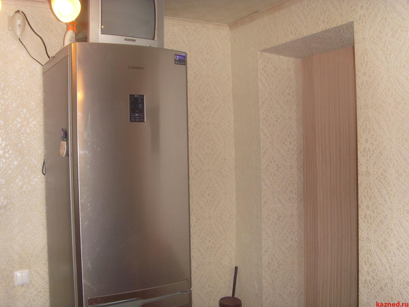 Продажа  дома Сурикова 22, (Аметьево), 90 м²  (миниатюра №6)