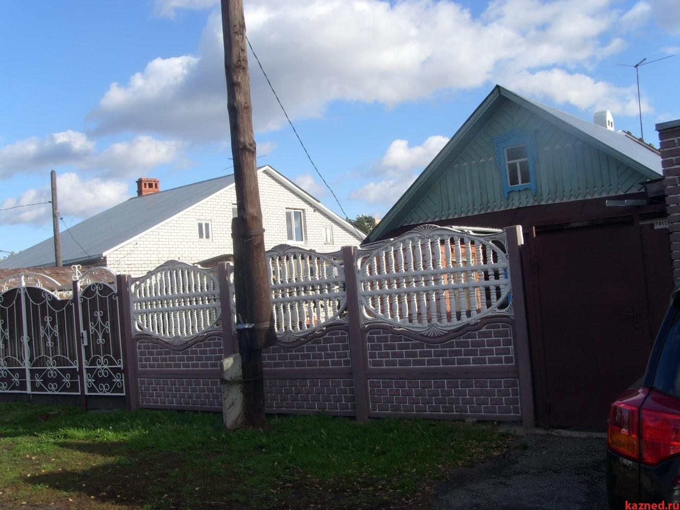 Продажа  дома Сурикова 22, (Аметьево), 90 м²  (миниатюра №12)