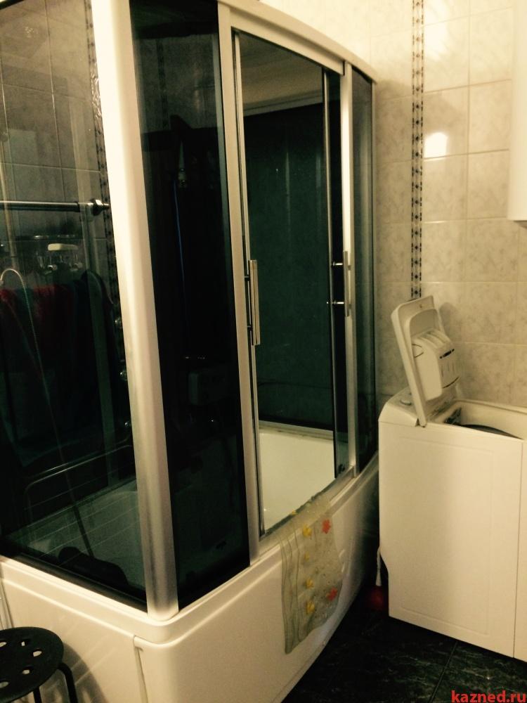 Продажа 3-к квартиры Гвардейская,16, 86 м²  (миниатюра №3)