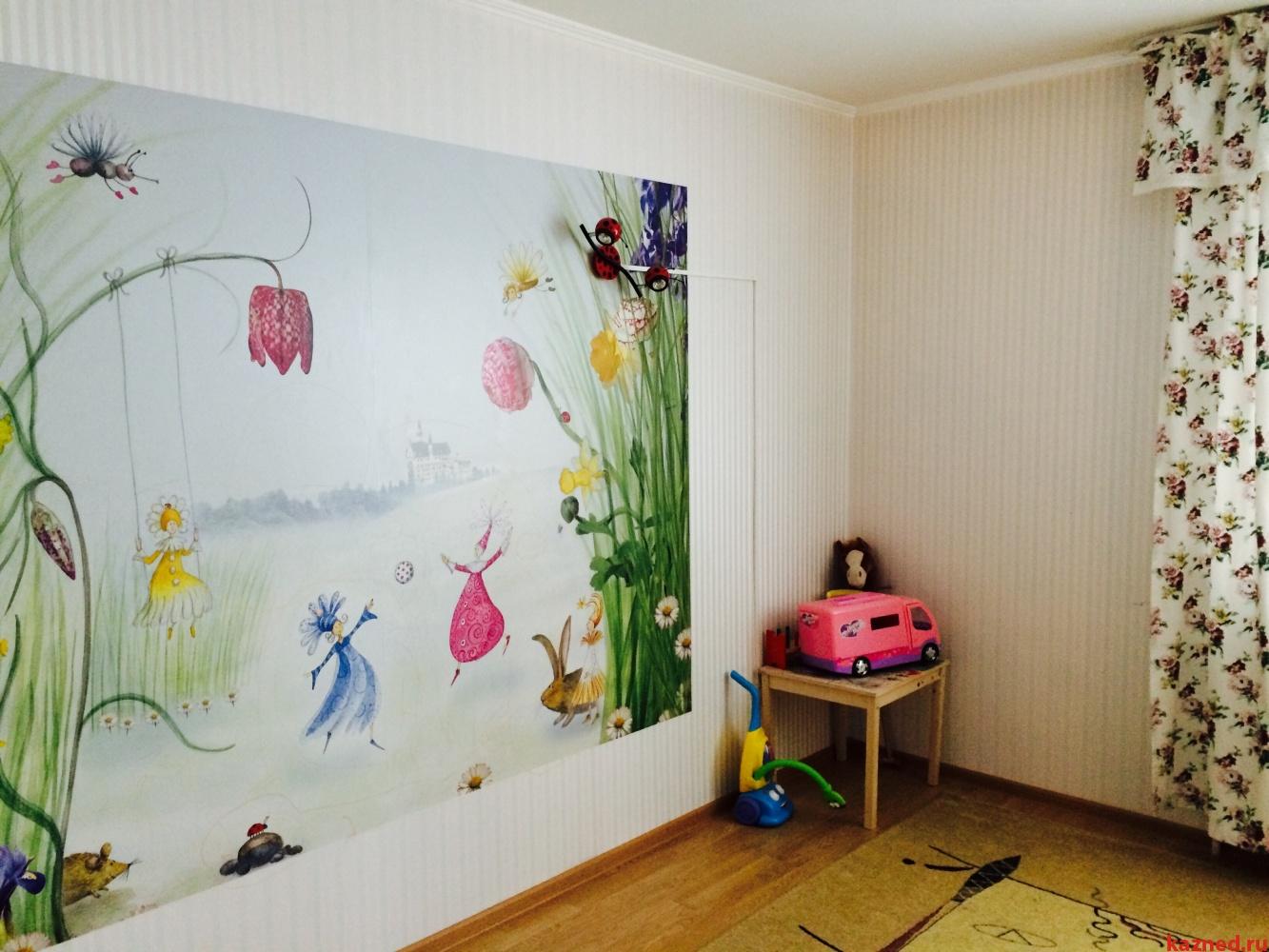 Продажа 3-к квартиры Гвардейская,16, 86 м²  (миниатюра №4)