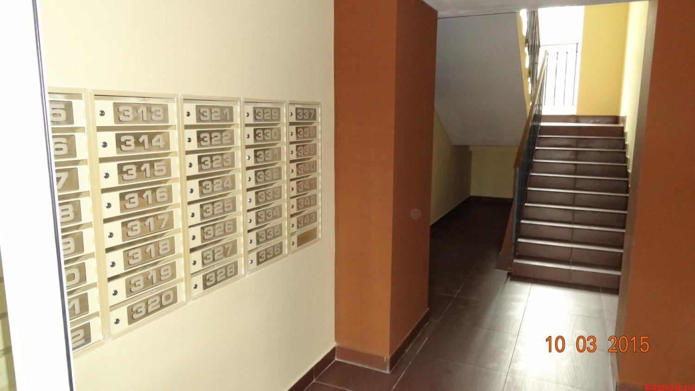 Продам 1-комн.квартиру ЖК АртСити, 37 м2  (миниатюра №5)