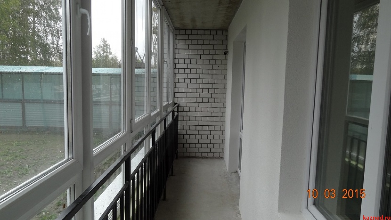 Продам 1-комн.квартиру ЖК АртСити, 37 м2  (миниатюра №8)