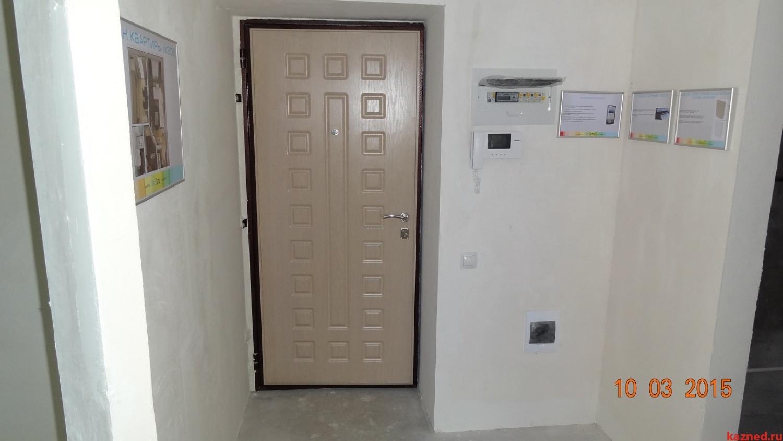 Продам 1-комн.квартиру ЖК АртСити, 37 м2  (миниатюра №9)