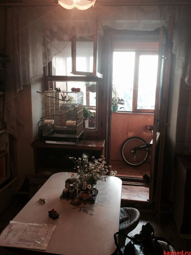 Продажа 4-к квартиры Гаврилова,26, 88 м²  (миниатюра №2)
