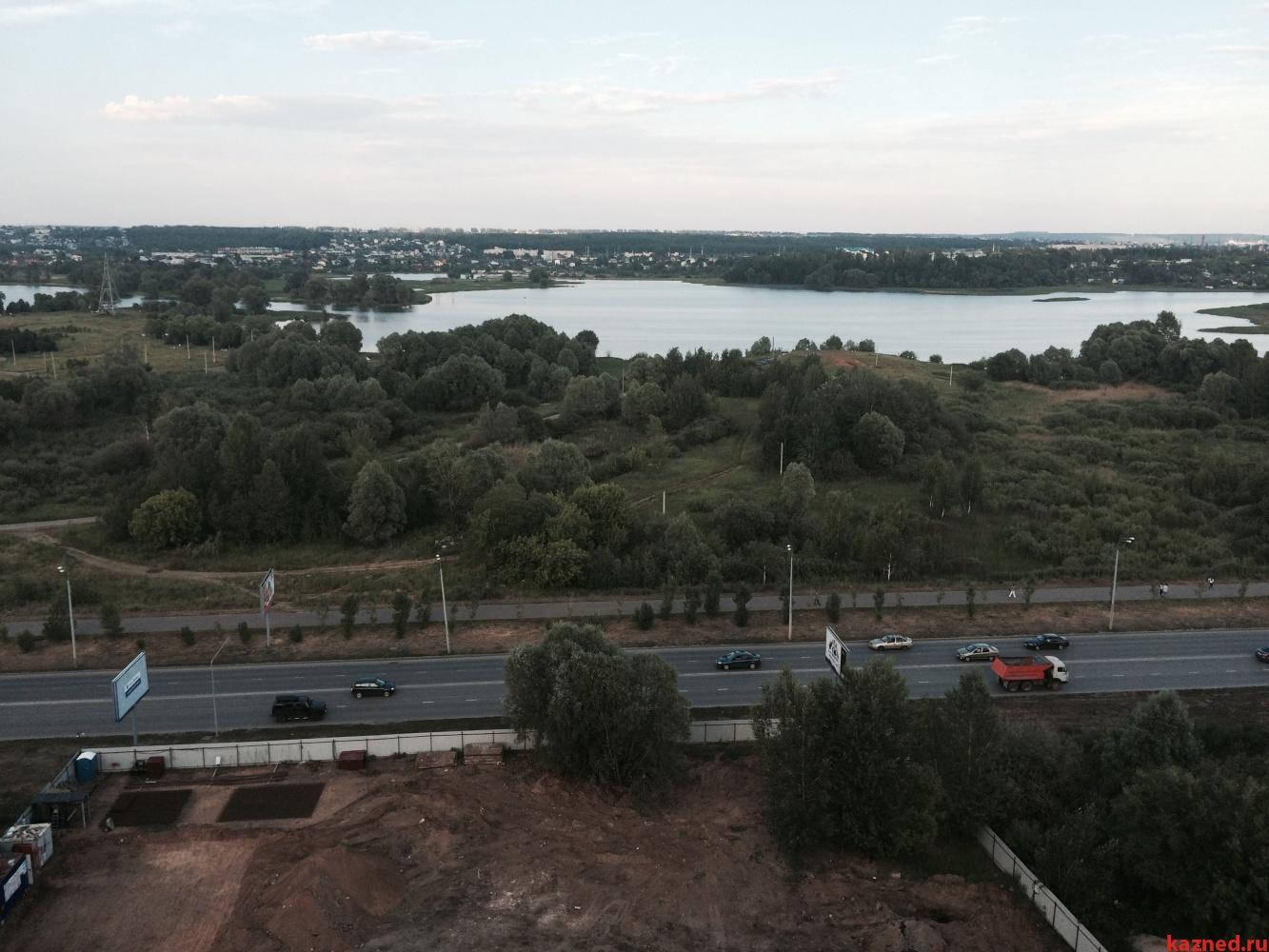 Продажа 4-к квартиры Гаврилова,26, 88 м²  (миниатюра №5)