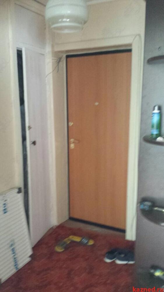 Продажа 1-к квартиры голубятникова,21а, 33 м² (миниатюра №2)