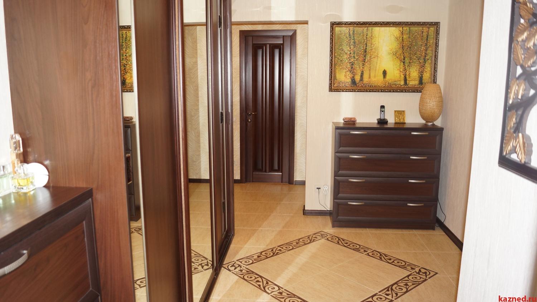 Продам 3-комн.квартиру Завойского, 22, 69 м2  (миниатюра №4)
