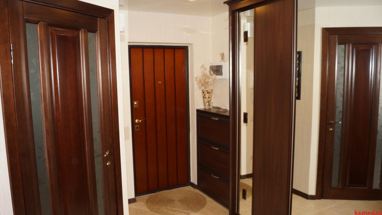 Продам 3-комн.квартиру Завойского, 22, 69 м2  (миниатюра №5)