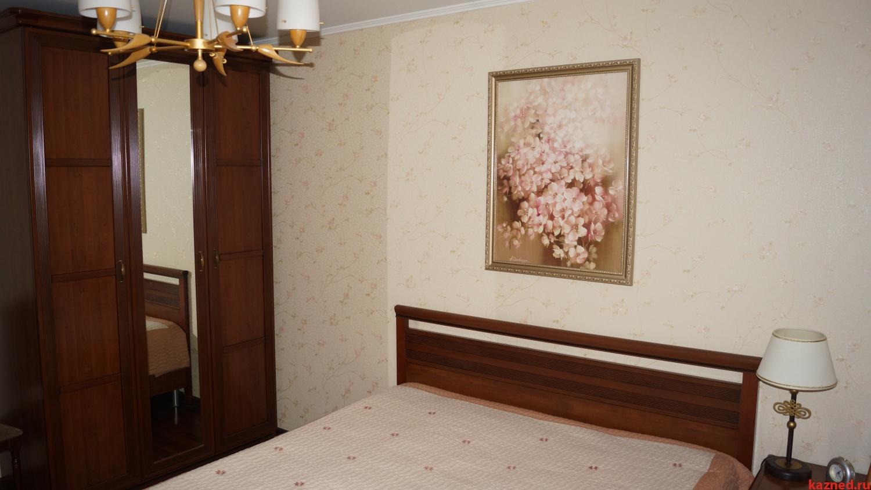 Продам 3-комн.квартиру Завойского, 22, 69 м2  (миниатюра №7)