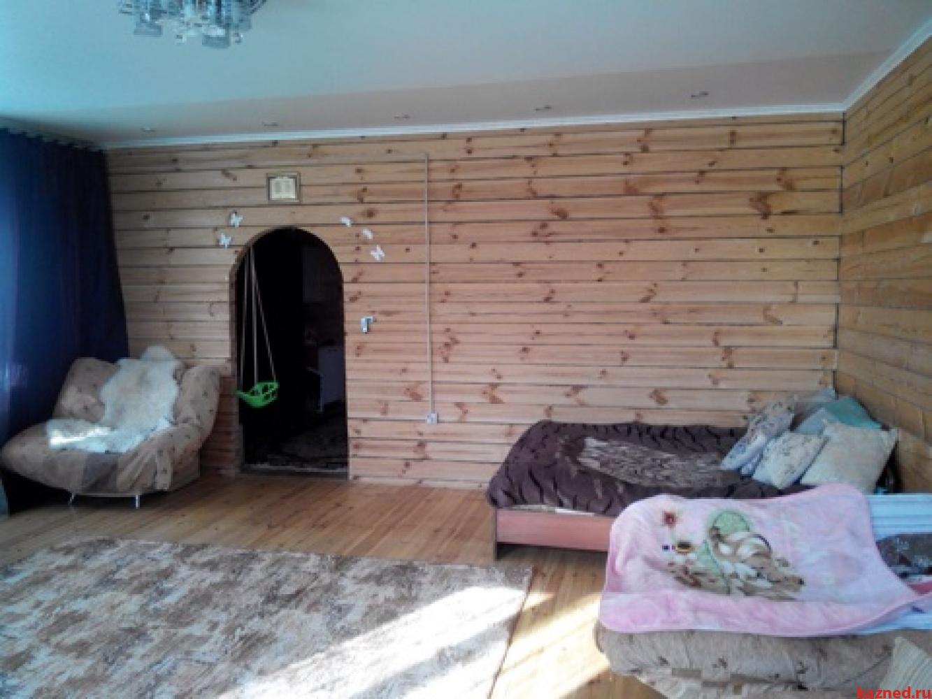 Продам дом самосырово, ул. Овражная, 87 м2  (миниатюра №4)