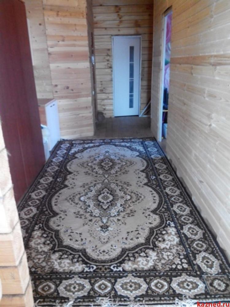 Продам дом самосырово, ул. Овражная, 87 м2  (миниатюра №5)