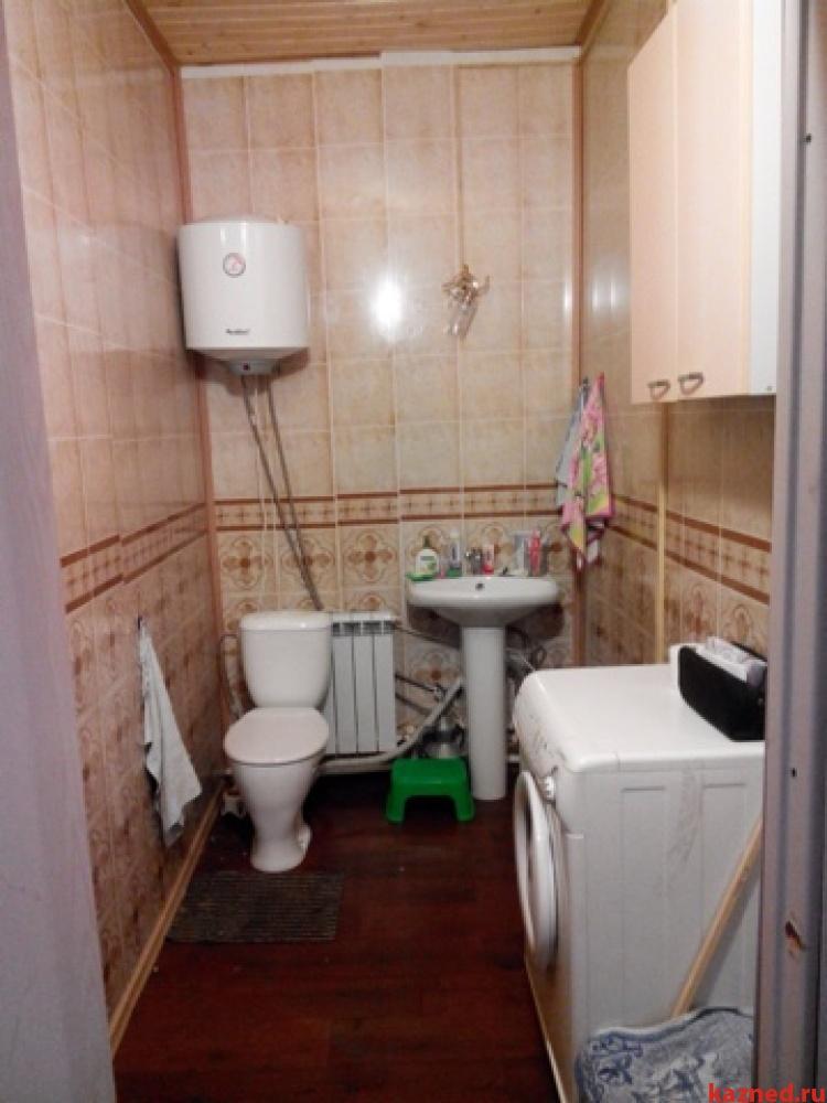 Продам дом самосырово, ул. Овражная, 87 м2  (миниатюра №6)
