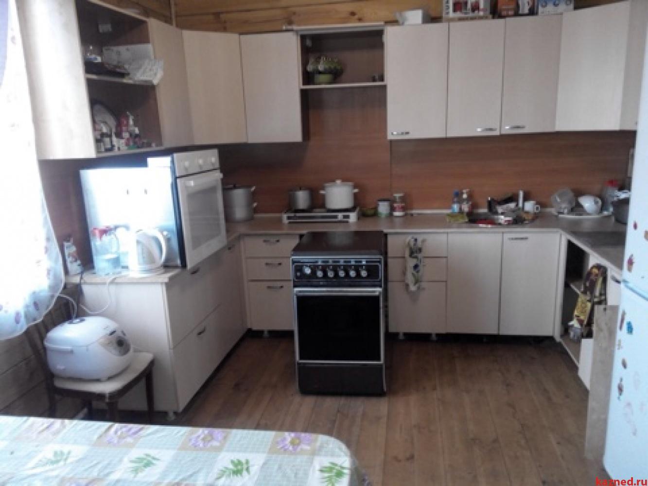 Продам дом самосырово, ул. Овражная, 87 м2  (миниатюра №7)