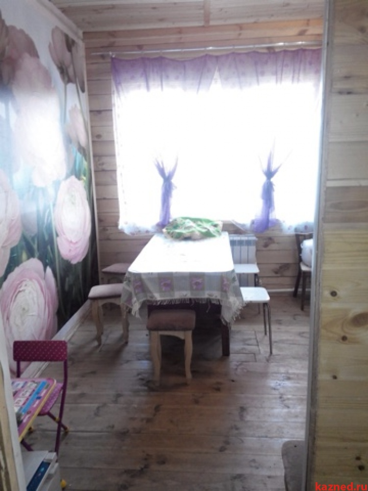 Продам дом самосырово, ул. Овражная, 87 м2  (миниатюра №11)