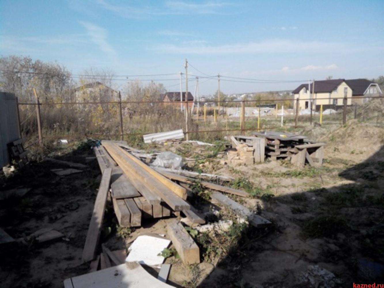 Продам дом самосырово, ул. Овражная, 87 м2  (миниатюра №17)