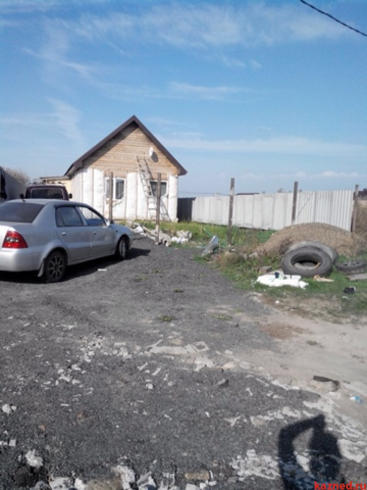Продам дом самосырово, ул. Овражная, 87 м2  (миниатюра №19)